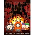 south-park-complete-fourteenth-season-14