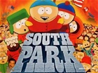south-park-complete-seasons-1-15