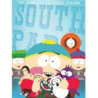 south-park-the-complete-fifteenth-season-15