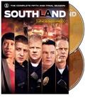southland-the-complete-fifth-and-final-season