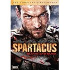 spartacus-blood-and-sand--the-complete-first-season