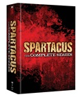 spartacus-the-complete-series