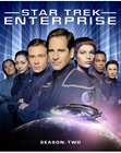 star-trek-enterprise-season-2