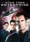 star-trek-enterprise-season-3