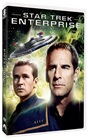 star-trek-enterprise-season-4