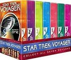 Star Trek Voyager Complete series