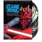star-wars-the-clone-wars-season-four-dvd-wholesale