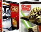 star-wars-the-clone-wars-seasons-one-and-two