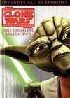 star-wars-the-clone-wars-the-complete-season-two