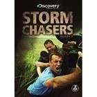 storm-chasers-season-4