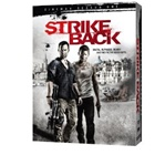 strike-back-season-1-dvd-wholesale