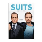 suits-first-season-one