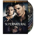 Supernatural Season 7 wholesale tv shows