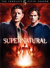 supernatural-the-complete-fifth-season