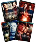 supernatural-the-complete-seasons-1-5