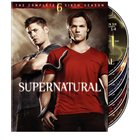 supernatural-the-complete-sixth-season