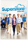 superstore-season-1