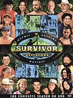 survivor--all-stars-the-complete-season-8