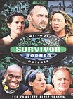 survivor--borneo-the-complete-first-season