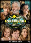 survivor--palau-the-complete-season-10
