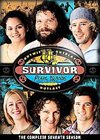 survivor-pearl-islands-the-complete-seventh-season