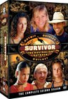 survivor-the--australian-outback-the-season-2