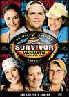 survivor-vanuatu-the-complete-season-9