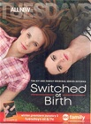 switched-at-birth-volume-1