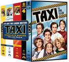 taxi-the-complete-series-1-5