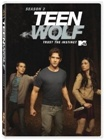 teen-wolf-season-2-wholesale-tv-shows
