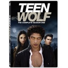 teen-wolf-the-complete-season-one