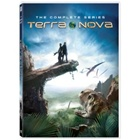terra-o-nova-wholesale-tv-shows