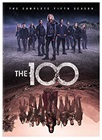 the-100--seasons-4-dvds