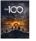 The 100  Seasons 4