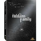 the-addams-family-the-complete-series-dvd-wholesale