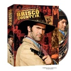 the-adventures-of-brisco-county-jr--the-complete-series