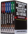 the-armed-american-s-complete-concealed-carry-guide-to-effective-self-defense