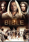 the-bible-the-epic-miniseries-dvd-wholesale