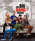 the-big-bang-theory-complete-season-3