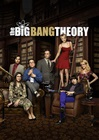 the-big-bang-theory-season-9