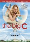 the-big-c-the-complete-first-season-1