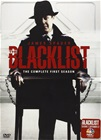 the-blacklist-season-1-dvd-wholesale-china