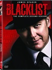 the-blacklist-season-2-dvds-wholesale-china
