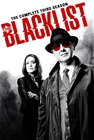 the-blacklist-season-3