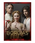 the-borgias-season-3-final-season-dvd-wholesale