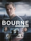the-bourne-classified-collection