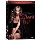 the-client-list-season-1-dvd-wholesale