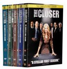 the-closer-the-complete-seasons-1-5