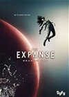 The Expanse Season 1-1.4