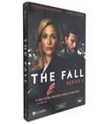 the-fall-season-1